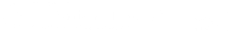 Heritage National Lottery Fund